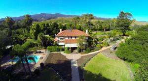 Rancho Dos Pueblos, SANTA BARBARA, CA 93117