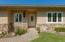 1865 Barker Pass Rd, MONTECITO, CA 93108