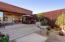 2510 Mesa School Lane, SANTA BARBARA, CA 93109
