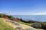 3101 Cliff Dr, SANTA BARBARA, CA 93109