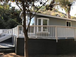 1625 Sycamore Canyon Rd, SANTA BARBARA, CA 93108