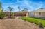 2530 Las Positas Rd, SANTA BARBARA, CA 93105