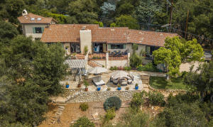 2970 Hidden Valley Ln, SANTA BARBARA, CA 93108