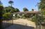 1544 San Leandro Ln, SANTA BARBARA, CA 93108