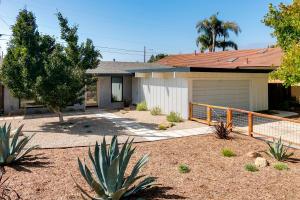 455 Arbol Verde St, CARPINTERIA, CA 93013
