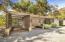 6820 Shepard Mesa Rd, CARPINTERIA, CA 93013