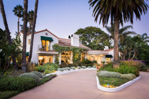 1428 E Valley Rd, MONTECITO, CA 93108