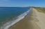 415 Por La Mar Cir, SANTA BARBARA, CA 93103