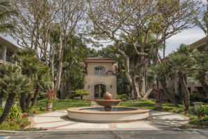 415 Por La Mar Cir, SANTA BARBARA, CA 93103