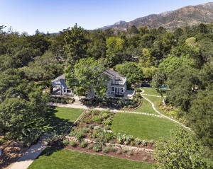 680 Ashley Rd, SANTA BARBARA, CA 93108