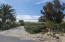 791 Sand Point Rd, CARPINTERIA, CA 93013