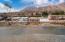 4070 Faria Rd, VENTURA, CA 93001