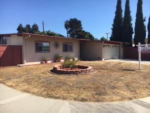 68 Kinman Ave, GOLETA, CA 93117