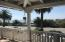2410 Lillie Ave, SUMMERLAND, CA 93067