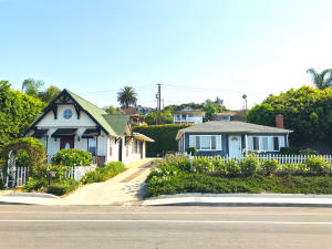 2476 Lillie Ave, SUMMERLAND, CA 93067