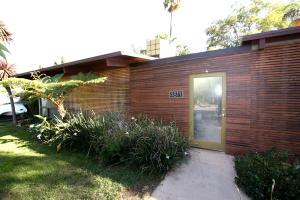 4811 Winding Way, SANTA BARBARA, CA 93111
