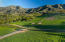 2500 E Valley Rd, SANTA BARBARA, CA 93108
