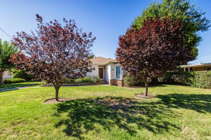 36 Kunkle St, OAK VIEW, CA 93022