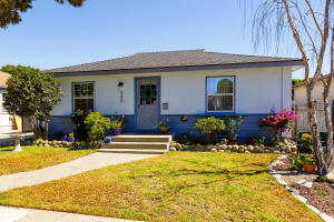 562 Howard St, VENTURA, CA 93003