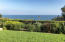 2121 Summerland Heights Ln, SANTA BARBARA, CA 93108
