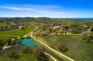 5750 Eagle Oak Ranch Way, PASO ROBLES, CA 93446