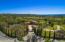 5750 Eagle Oak Ranch Way, PASO ROBLES, CA 93446