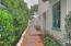 1293 Spring Rd, 1, SANTA BARBARA, CA 93108