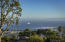1136 Mission Ridge Rd, SANTA BARBARA, CA 93103