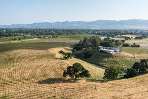 587 N Refugio Rd, SANTA YNEZ, CA 93460