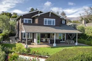 2121 Summerland Heights Ln, SANTA BARBARA, CA 93108