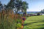 2955 E Valley Rd, SANTA BARBARA, CA 93108