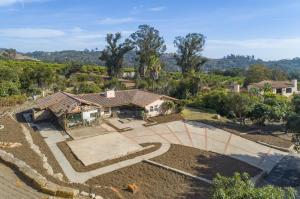 768 Winding Creek Ln, SANTA BARBARA, CA 93108