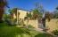 8110 Buena Fortuna St, CARPINTERIA, CA 93013