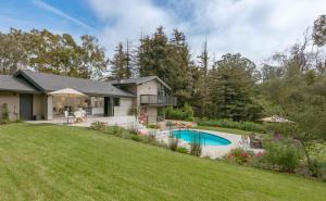 925 El Rancho Rd, SANTA BARBARA, CA 93108