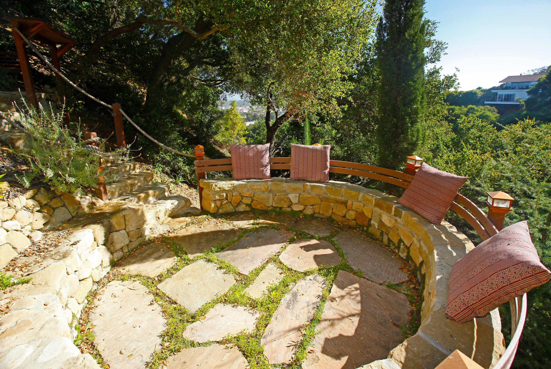 1403 Alameda Padre Serra, SANTA BARBARA, CA 93103