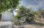 2571 Treasure Dr, SANTA BARBARA, CA 93105