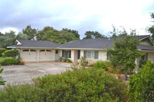 1491 Dove Meadow Rd, SOLVANG, CA 93463