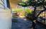 306 E Anapamu St, SANTA BARBARA, CA 93101