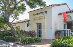 1165 Coast Village Rd, Ste A, MONTECITO, CA 93108