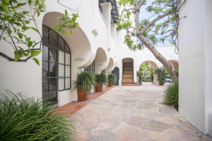 1165 Coast Village Rd, Suite D & J, MONTECITO, CA 93108