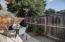 375 Barling Ter, GOLETA, CA 93117