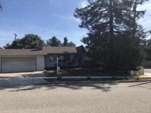 200 Fairfax Ave, VENTURA, CA 93003