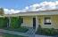 670 Shaw St, LOS ALAMOS, CA 93440