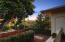 2941 Glen Albyn Dr, SANTA BARBARA, CA 93105