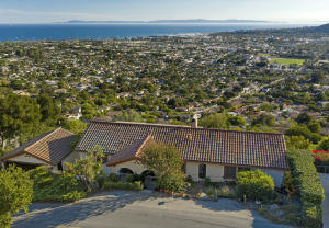 185 Loma Media Rd, SANTA BARBARA, CA 93103