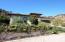 355 Island Oak, GOLETA, CA 93117