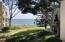 25 Seaview Dr, MONTECITO, CA 93108