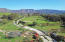2710 Montecito Ranch Pl, Lot 7, SUMMERLAND, CA 93067