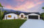 422 Lincolnwood Pl, SANTA BARBARA, CA 93110