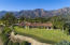 370 Ortega Ridge Rd, MONTECITO, CA 93108